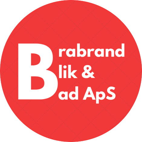 Brabrand Blik & Bad ApS